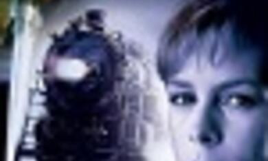 Terror Train - Monster im Nacht-Express - Bild 4