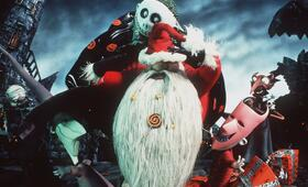 Nightmare Before Christmas - Bild 8