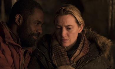 Zwischen zwei Leben - The Mountain Between Us mit Kate Winslet und Idris Elba - Bild 5