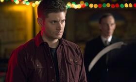 Staffel 10 mit Jensen Ackles - Bild 16
