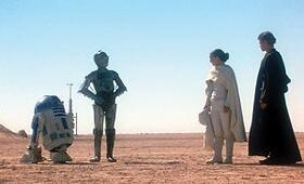 Star Wars: Episode II - Angriff der Klonkrieger - Bild 54