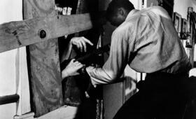 Die Nacht der lebenden Toten mit Duane Jones - Bild 4