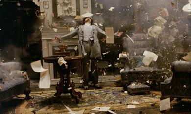 Die Liga der außergewöhnlichen Gentlemen mit Stuart Townsend - Bild 8