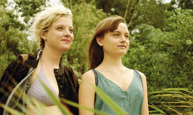 Kokon mit Jella Haase und Lena Urzendowsky - Bild 10