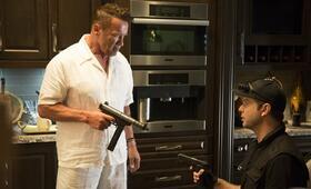 Killing Gunther mit Arnold Schwarzenegger und Taran Killam - Bild 12