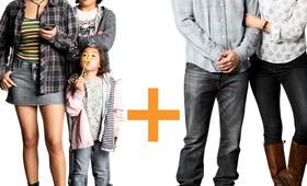 Plötzlich Familie mit Mark Wahlberg und Rose Byrne - Bild 15