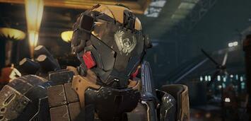 Bild zu:  Call of Duty: Black Ops 3