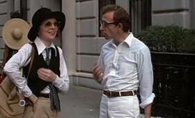 Der Stadtneurotiker mit Woody Allen und Diane Keaton - Bild 9