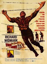 Wenn Männer zerbrechen - Poster