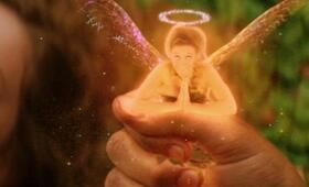 Peter Pan mit Ludivine Sagnier - Bild 2