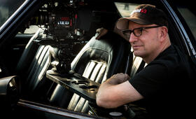 Logan Lucky mit Steven Soderbergh - Bild 25