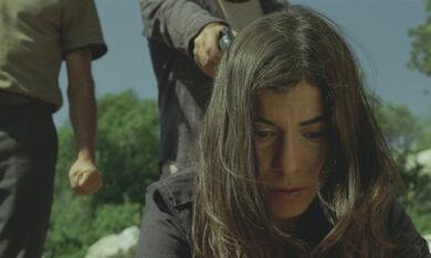 Die Frau, die singt - Incendies mit Lubna Azabal - Bild 9