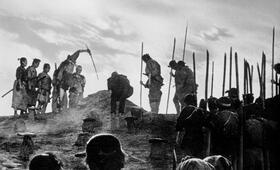 Die sieben Samurai - Bild 8