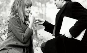 François Truffaut - Bild 3