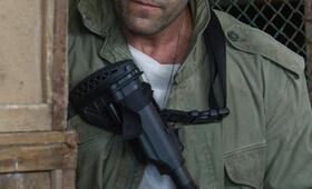 Jason Statham - Bild 201