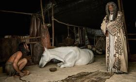 Ben Hur mit Morgan Freeman - Bild 16