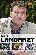 Der Landarzt - Poster