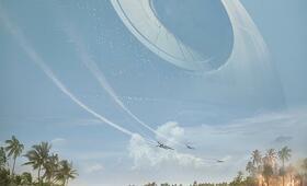 Rogue One: A Star Wars Story - Bild 126