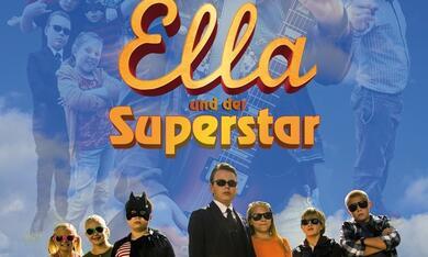 Ella und der Superstar - Bild 1