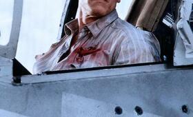 True Lies - Wahre Lügen mit Arnold Schwarzenegger - Bild 155