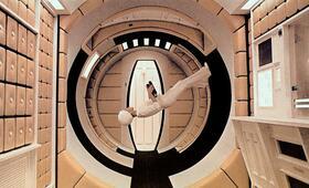 2001: Odyssee im Weltraum - Bild 29