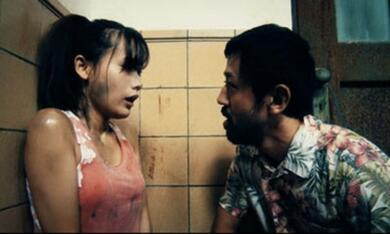 One Cut of the Dead - Bild 9