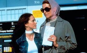 Heartbreakers - Achtung: Scharfe Kurven mit Sigourney Weaver und Jennifer Love Hewitt - Bild 18