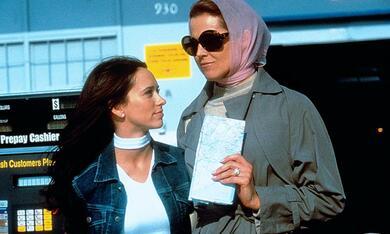 Heartbreakers - Achtung: Scharfe Kurven mit Sigourney Weaver und Jennifer Love Hewitt - Bild 8