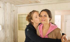 Lena Lorenz: Von weit her mit Liane Forestieri - Bild 43