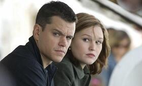 Das Bourne Ultimatum mit Matt Damon und Julia Stiles - Bild 10