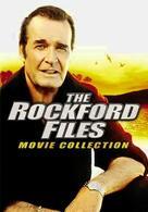 Detektiv Rockford: Teuflisches Komplott