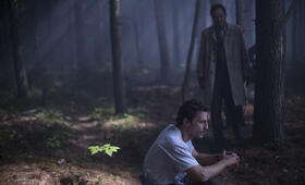 The Sea of Trees mit Matthew McConaughey und Ken Watanabe - Bild 17