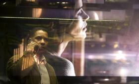 Déjà Vu - Wettlauf gegen die Zeit mit Denzel Washington - Bild 14