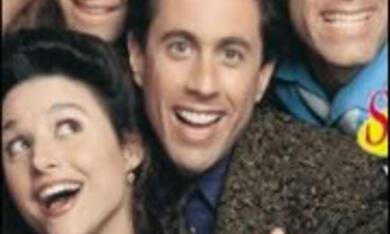 Seinfeld - Bild 12