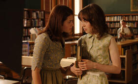 An American Crime mit Ellen Page - Bild 23