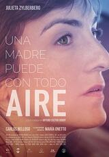 Aire - Poster