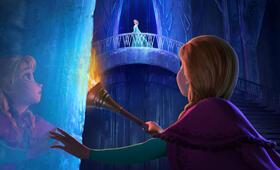 Die Eiskönigin - Völlig unverfroren - Bild 29