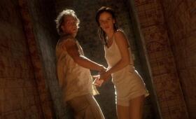 Natural Born Killers mit Woody Harrelson und Juliette Lewis - Bild 17