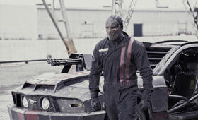 Death Race - Bild 20