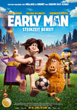 Earlymanplakat main a3 rgb