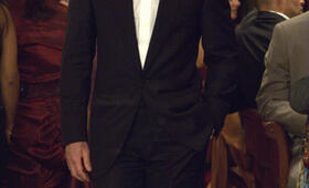 James Bond 007 - Casino Royale - Bild 30