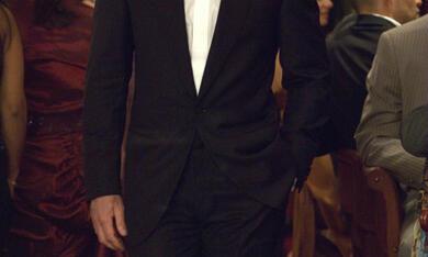 James Bond 007 - Casino Royale mit Daniel Craig - Bild 9