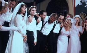 Die durch die Hölle gehen mit Robert De Niro und Meryl Streep - Bild 4