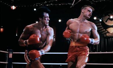 Rocky IV - Der Kampf des Jahrhunderts - Bild 11