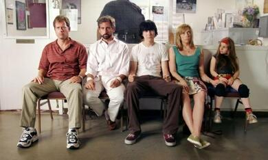 Little Miss Sunshine - Bild 1