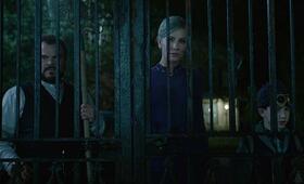 Das Haus der geheimnisvollen Uhren mit Cate Blanchett und Jack Black - Bild 80