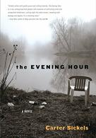 The Evening Hour