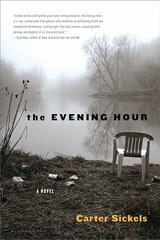 The Evening Hour - Poster