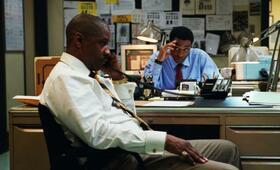 Inside Man mit Denzel Washington und Chiwetel Ejiofor - Bild 20