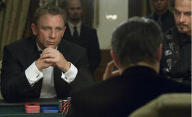 James Bond 007 - Casino Royale mit Daniel Craig - Bild 16